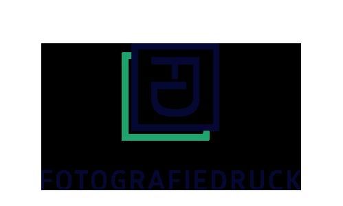 Das Logo von FotografieDruck