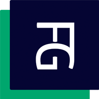 Icon Fotogeschenke - zur Informationsseite