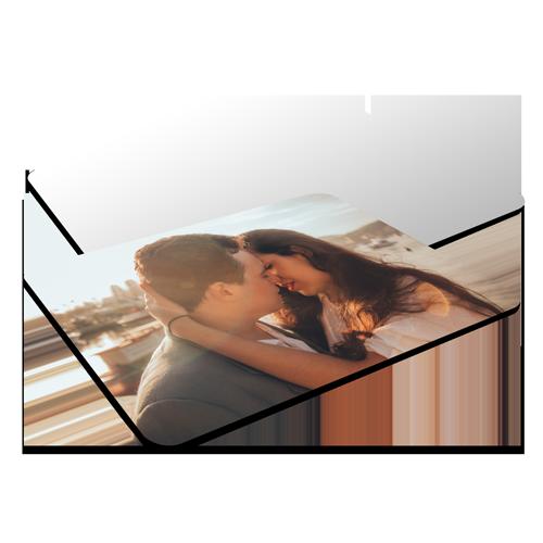 Produktfoto Foto Mousepad