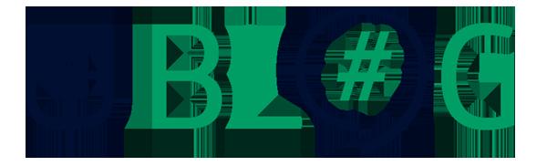 Logo vom FotografieDruck Newsblog