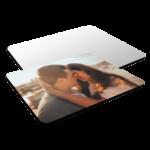produkt_foto_mousepad