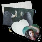 produkt_fotopuzzle
